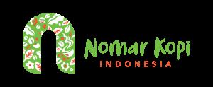 Logo Nomar-01