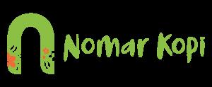 Logo Nomar samping web-06